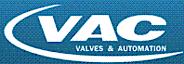 The Valve Automation's Company logo