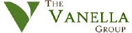 Vanellagroupmn's Company logo
