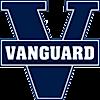The Vanguard School's Company logo