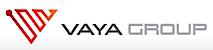 The Vaya Group's Company logo