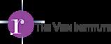 Farewellveins's Company logo
