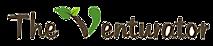 The Venturator's Company logo