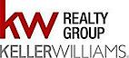 The Vickie Landis Team At Keller Williams Realty Group's Company logo