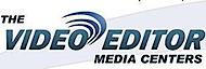Thevideoeditor's Company logo