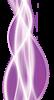 The Viibe's Company logo