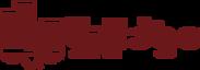 Myvillagechurch's Company logo