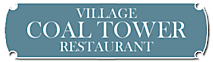 The Village Coal Tower's Company logo