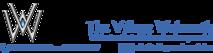 Villagewebsmith's Company logo