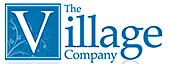 Thevillagecompany's Company logo