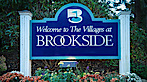 The Villages At Brookside Real Estate's Company logo