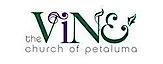 Thevinepetaluma's Company logo