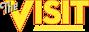 The Visit Musical Logo