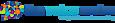 Caseysiemaszko's Competitor - Britishvoiceovertalents logo