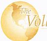 The Volare Group's Company logo
