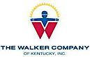 The Walker Co's Company logo