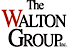 All American Vinyl's Competitor - The Walton Group logo