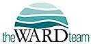 Wardteamtampabay's Company logo