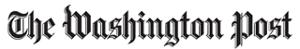 The Washington Post's Company logo