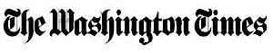 The Washington Times's Company logo
