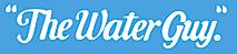 WG America Company's Company logo