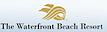 Waterfrontresort Logo
