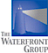Strategic College Consulting's Competitor - Thewaterfrontgroup logo