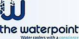 The Waterpoint's Company logo