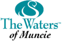 The Waters 's Company logo
