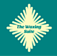 The Waxing Suite's Company logo