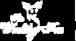 The Wealthy Fox's Company logo