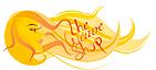 The Weave Shop's Company logo