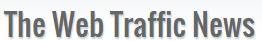 The Web Traffic News's Company logo