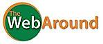 The WebAround's Company logo