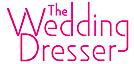 The Wedding Dresser's Company logo