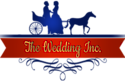 Theweddinginc's Company logo