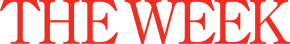 The Week's Company logo