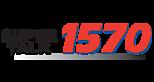 Supertalk1570's Company logo