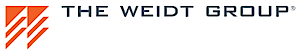 The Weidt Group's Company logo