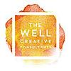 THE WELL's Company logo