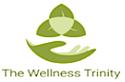 The Wellness Trinity's Company logo