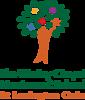 The Wesley Chapel Montessori School At Lexington Oaks's Company logo