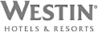 Studio57Design's Competitor - The Westin Alexandria logo