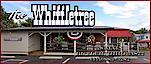 The Whiffletree's Company logo