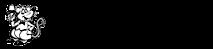 The Whiskymouse's Company logo