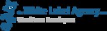 The White Label Agency's Company logo
