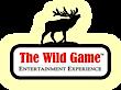 The Wild Game's Company logo