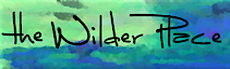 The Wilder Place's Company logo