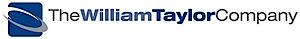 The William Taylor Company's Company logo