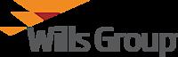 Wills Group's Company logo