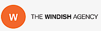 The Windish Agency's Company logo